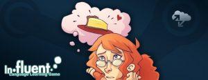 influent-steam-cloud-9
