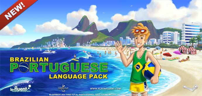 Influent-Brazilian-Portuguese-DLC-Promo-960