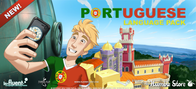 Portugal_Illustration_promo_690