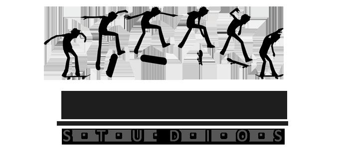 Three-Flip-Studios-PK-Banner-nobg