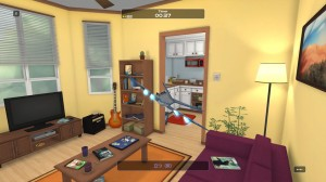 influent-screenshot-flight