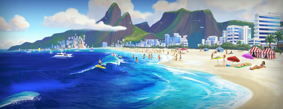 slide-Brazilian-Portuguese