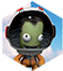 teachergaming-kerbal-bottom