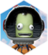 teachergaming-kerbal-left