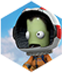 teachergaming-kerbal-right