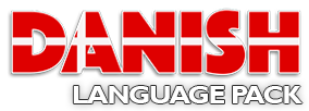 slide-danish-influent-dlc-languagepack