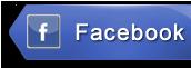 Influent Facebook