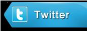 Influent Twitter @playinfluent