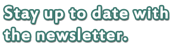 Influent-stay-newsletter