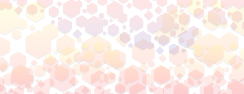 teachergaming-colors-bg
