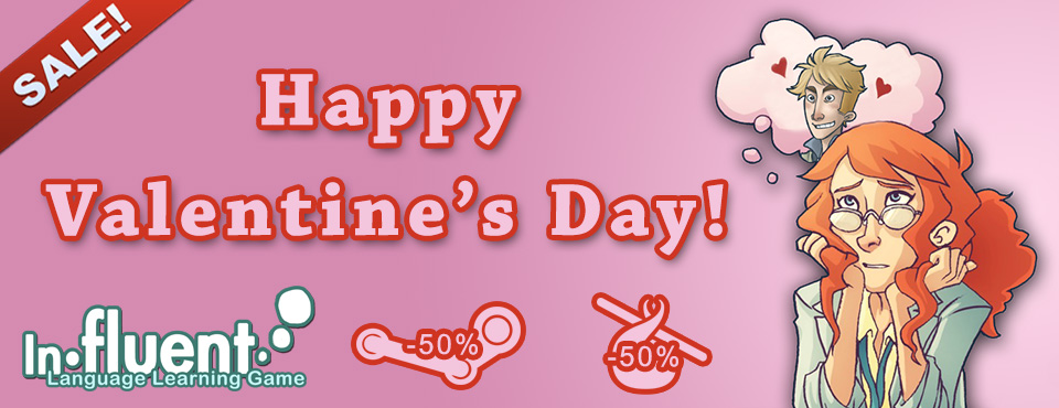 influent-valentines-day-promo
