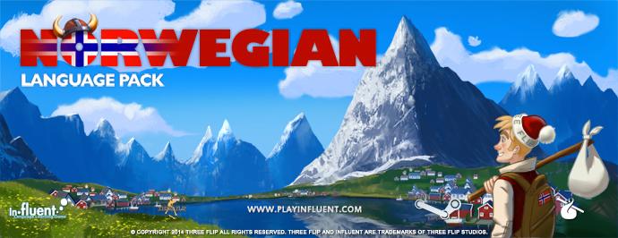 Influent-Norwegian-DLC-Release-Promo-690